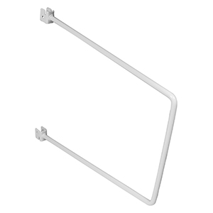 Picture for category Twin Slot Flexible Bookend