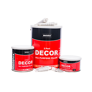 Picture for category 2 Part Decor All Purpose Filler