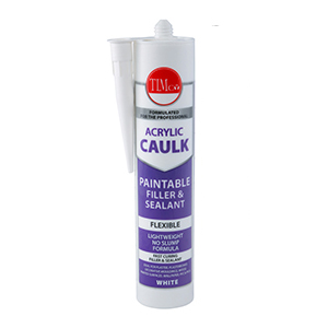 Picture for category Acrylic Caulk