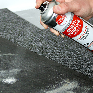 Picture for category Contact Adhesives