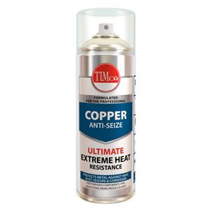 Picture for category Copper Anti-Seize