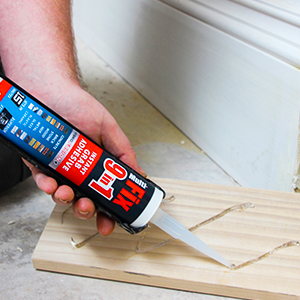 Picture for category Grab Adhesives & Sealants