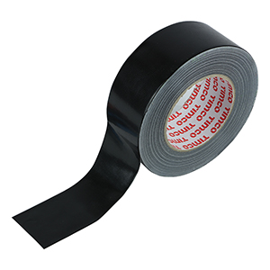 Picture for category Heavy Duty Cloth Tape