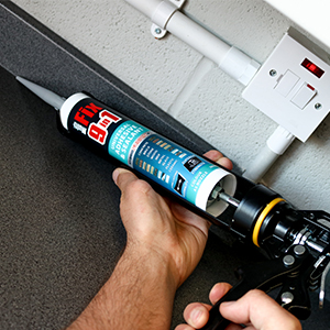 Picture for category Multi-Fix 9 in 1 Adhesives & Sealants