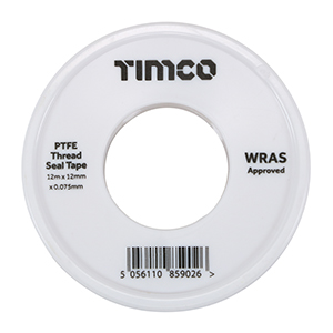 Picture for category PTFE Tape