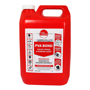 Picture for category PVA Bond